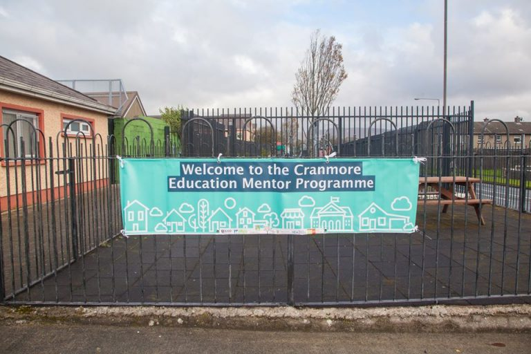 cranmore- website 3